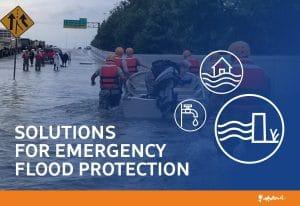02-portfolio-flood-protection-web 22