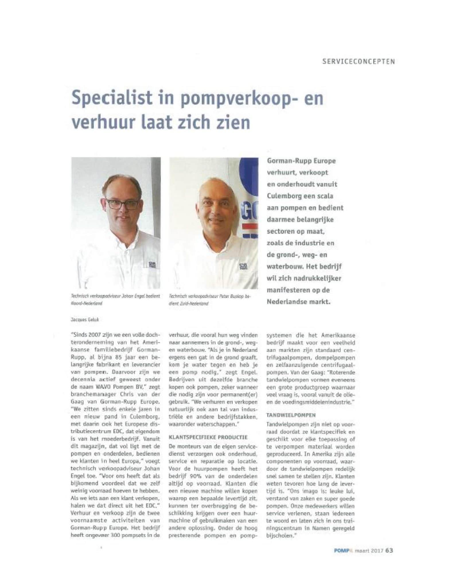 03-Artikel POMPNL uitgave 2 - 2017 2