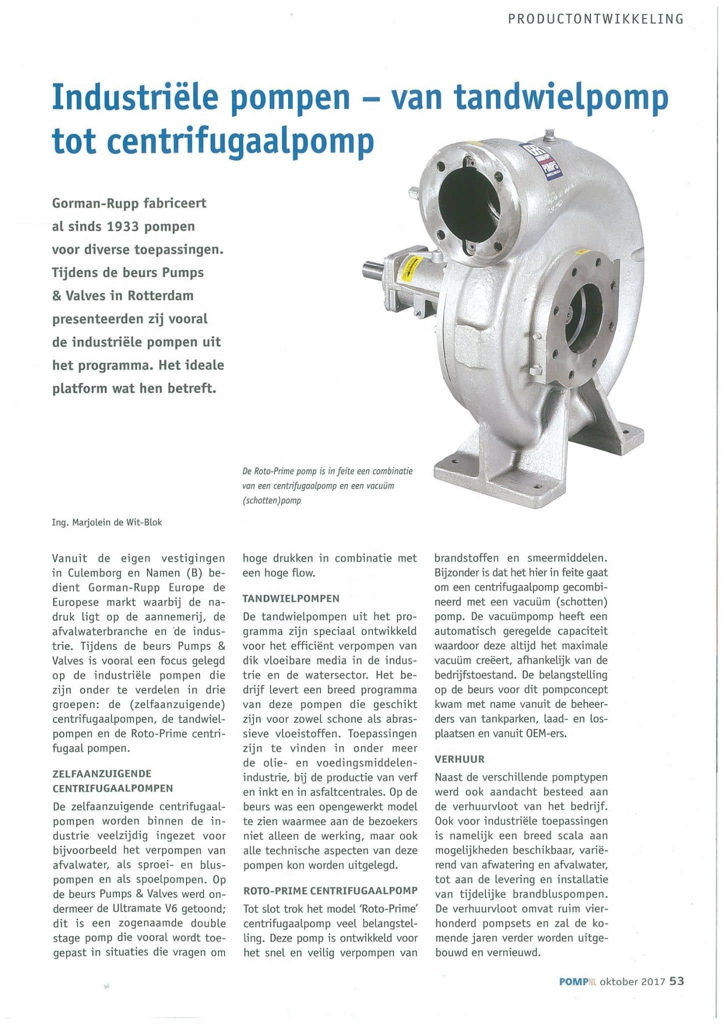 04-Artikel POMPNL uitgave 5 - 2017