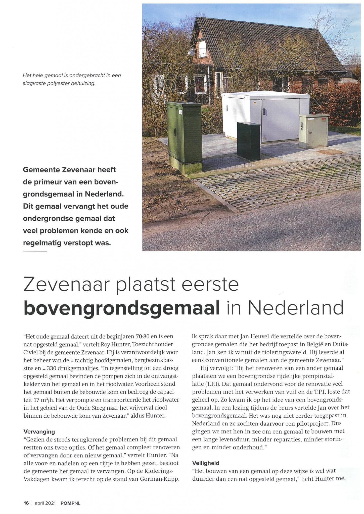 05- Publicatie Reliasource Zevenaar Q2-2021 4
