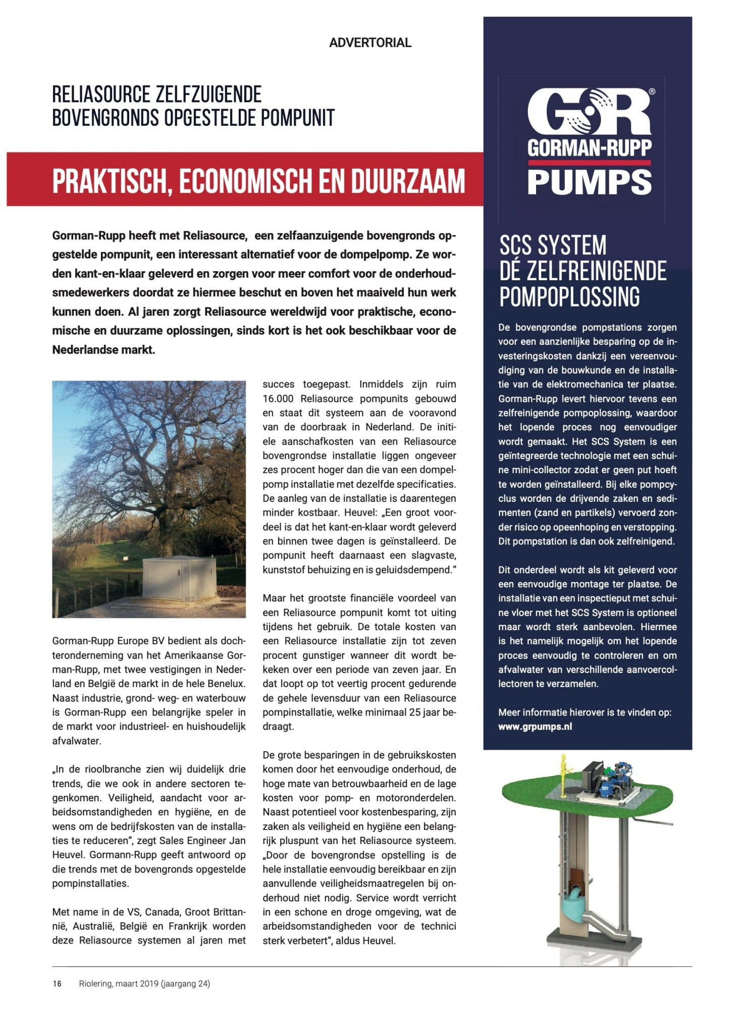 12-GR-pumps 2