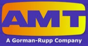 AMT pomp