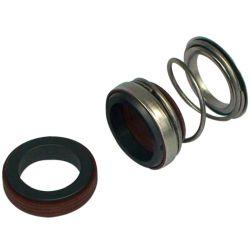 AMT pomp onderdelen