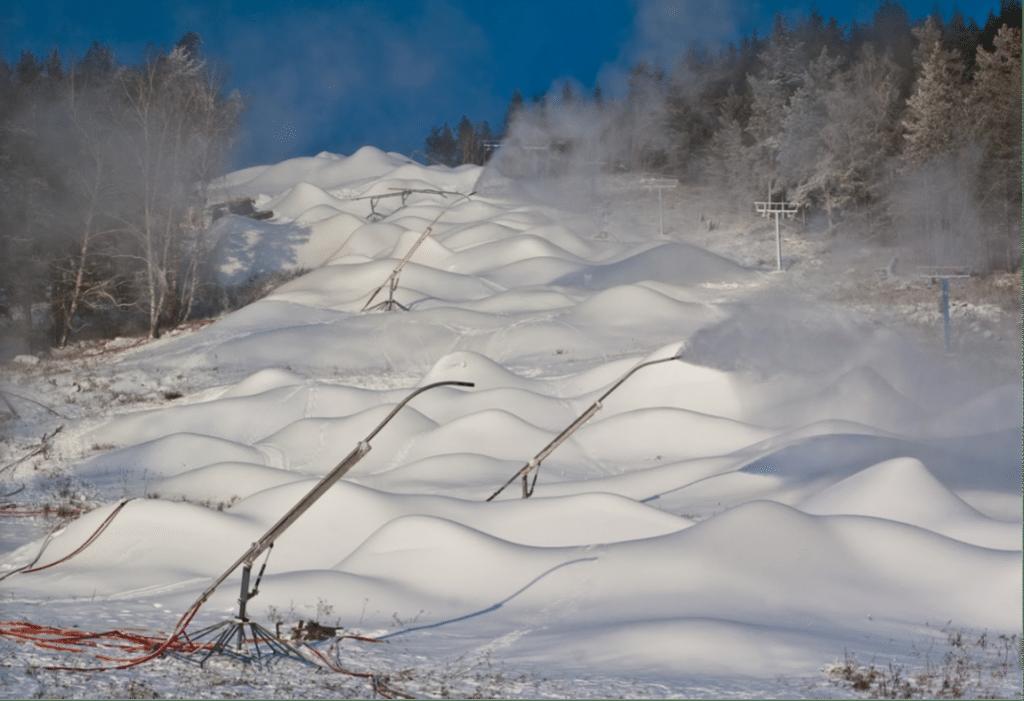 Casestudy snow 5