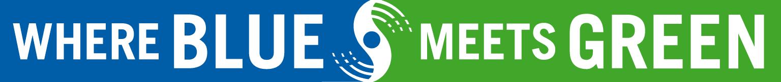 GR_logo_WBMG-rgb