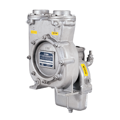 O Series (Power Take-Off) Self-Priming Centrifugal Pumps