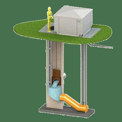 SCS System Update EN_LR-6