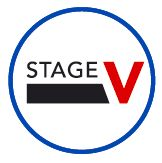 Stage V icon 2