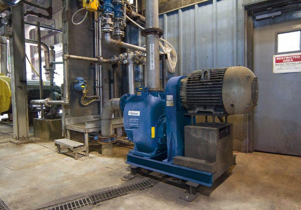 IMG_3195_330_J01-compressor
